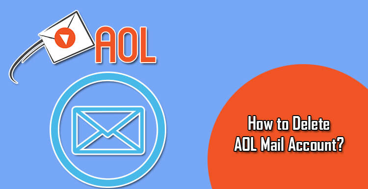 Delete AOL Email Hacked